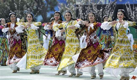 uzbek dance and culture society home circuit uzbekistan drumul matasii octombrie 2013 piata