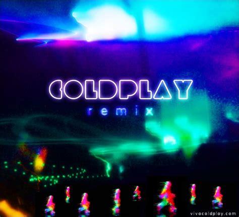 Coldplay Remix | viva coldplay remix viva coldplay brasil
