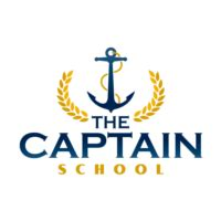 boat captain school the captain school boat service cape coral florida
