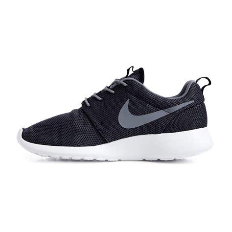 Nike Rosherun Running nike roshe run ref 511881 011 chaussures hommes running