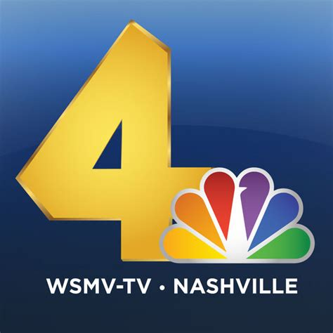 wsmv channel 4 news nashville tn news weather wsmv news nashville the weather channel autos post