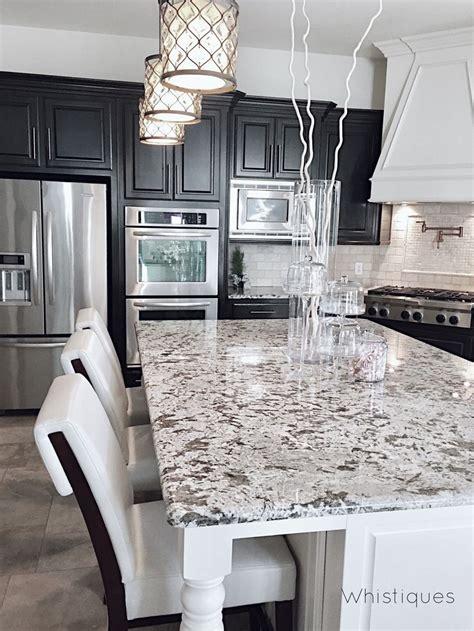 amazing kitchen inseln 202 besten best amazing black kitchen cabinets in 2018