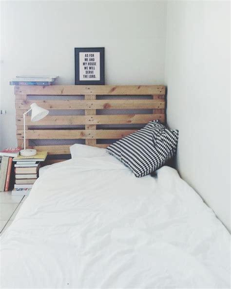 Floor Bed Mattress by 25 Best Ideas About Mattress On Floor On