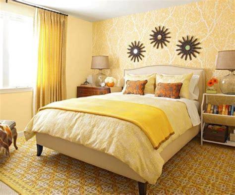 Paint Colors Ideen Für Schlafzimmer by Farbideen F 252 R Schlafzimmer Wollen Sie Eine Attraktive