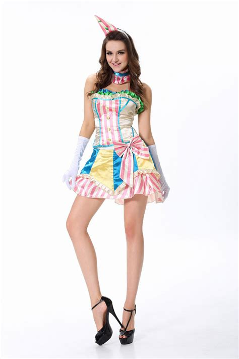 circus costumes  men women kids partiescostumecom