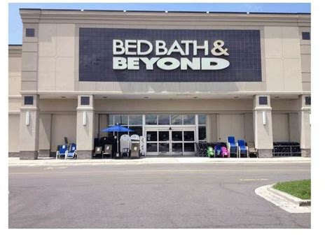 bed bath and beyond registry bed bath beyond vero beach fl bedding bath products