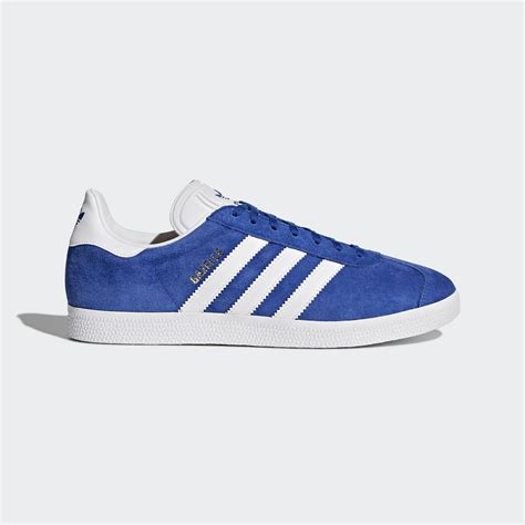 adidas gazelle shoes blue adidas us