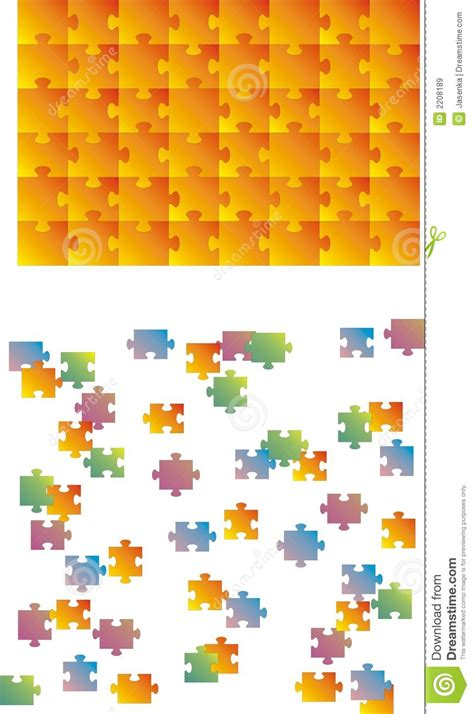 puzzle with every color puzzle with every color 28 images earth day every day