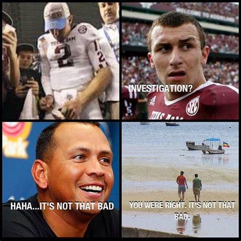 Funny College Football Memes - 1000 images about ncaa memes on pinterest washington