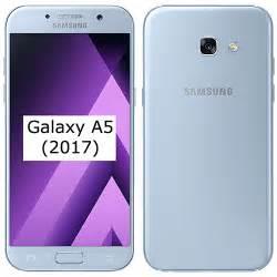 Home Design 3d Gold Edition samsung galaxy a5 2017 sm a520fz 32gb blue mist