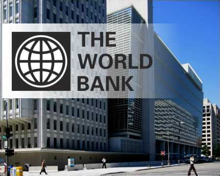 pact inked with world bank for 119 million usd for odisha