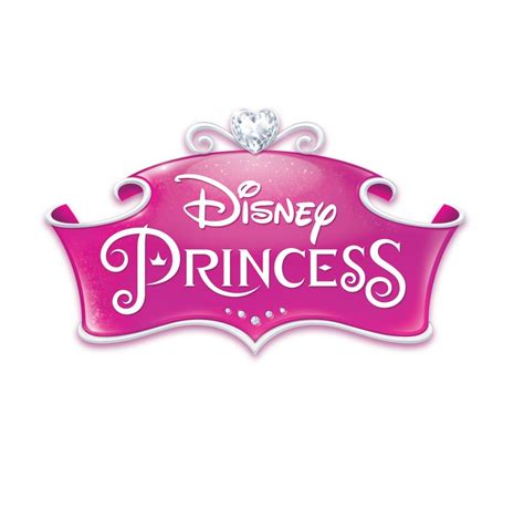 doll houses com disney princess tangled gem hair styler rapunzel kinderlove shop