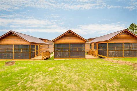 ulrich cabins ulrich 1 bedroom cabins jellystone park