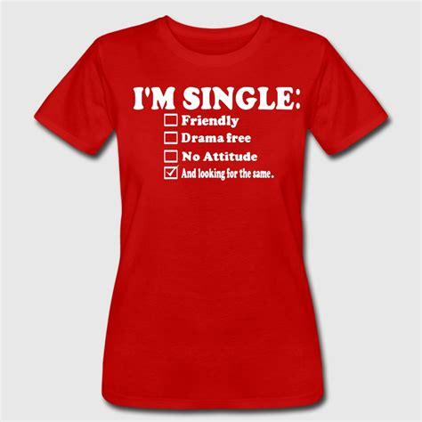 T Shirt T Shirt M A T E i m single t shirt spreadshirt
