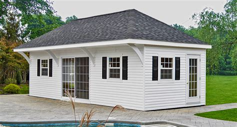 shed storage shed garden shed pool house cabin storage sheds wooden storage sheds for sale horizon