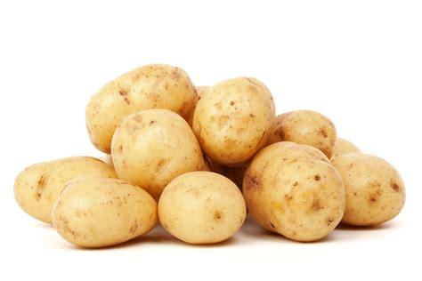 How To Grow Potatoes Indoors