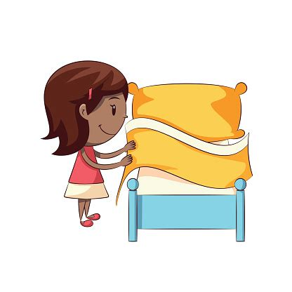 make bed clipart make clipart available offline clipground
