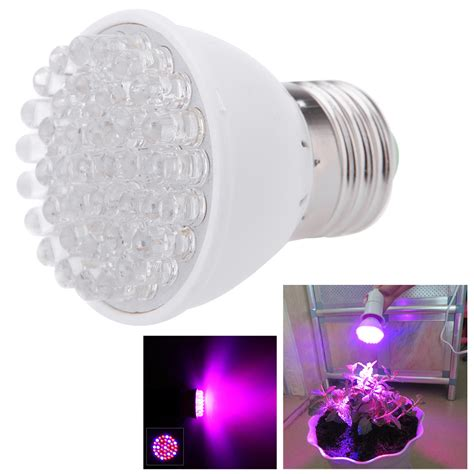 wholesale led light bulbs wholesale lights led 100 images stylish led lights