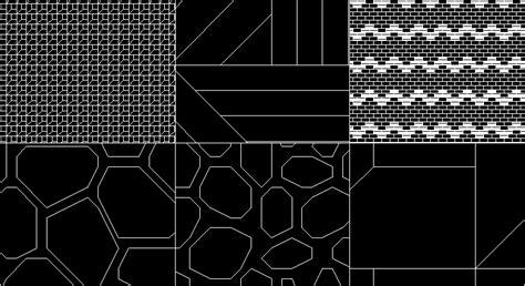textures dwg block  autocad designs cad