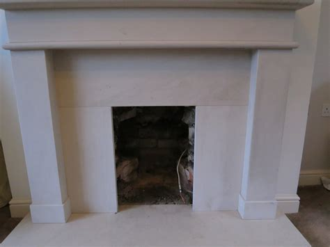 Fireplace Chimney Liners by Image Fireplace Chimney Liner Installation