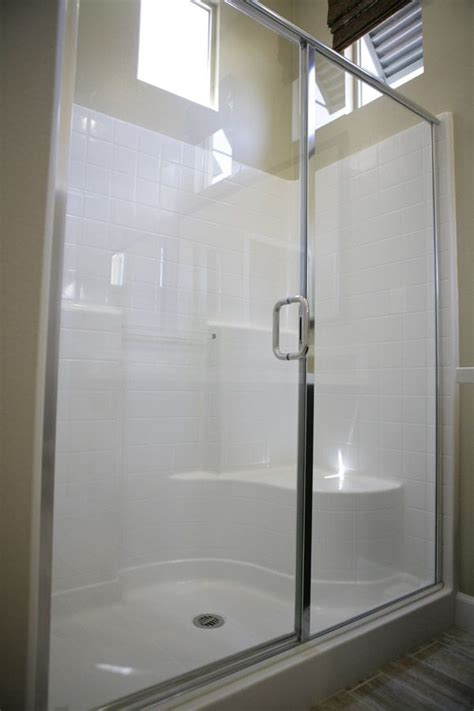 Fiberglass Shower Door 1000 Images About Fiberglass Shower Unit On Pinterest Dreamline Shower Doors Shower Doors