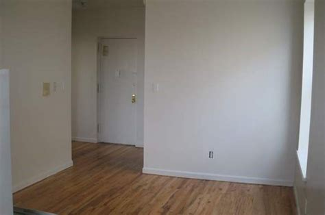 cheap 1 bedroom apartments in the bronx 1116 br affordable housing lp apartments 1065 boston road