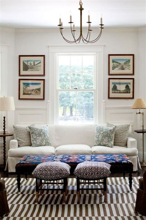 mixing rug styles best 25 striped ideas on cottage style