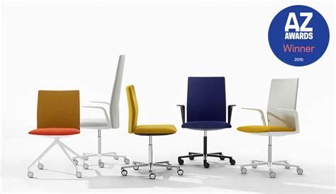 indonesia furniture design award 2015 21 unique office furniture design awards yvotube com