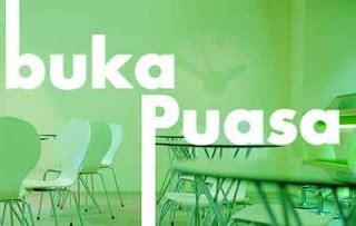 pix kata kata buka puasa the knownledge