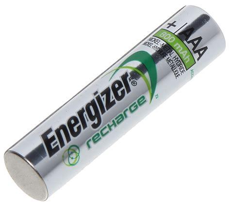 bat log in aaa 1 2v ni mh 1200 mah akumulator bat aaa aku 1 2 v ni mh aaa energizer 1 2v