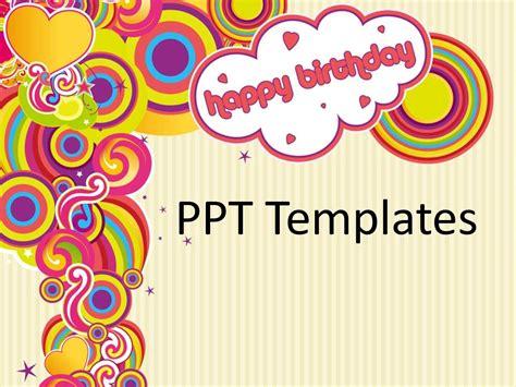 Birthday Cards Template Pintrest by 40th Birthday Ideas Birthday Invitation Templates
