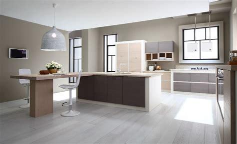 cucine arrex moderne cucine in muratura arrex le cucine
