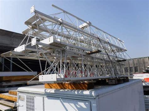 tralicci per tralicci usati per soffitto pannelli a legnago kijiji
