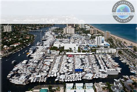fort lauderdale boat show military discount 2014 fort lauderdale boat show 26 north yachts