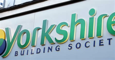 email format for yorkshire building society yorkshire building society urged to think again over plans