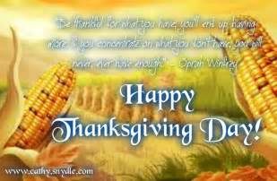 famous quotes for thanksgiving famous thanksgiving quotes famous quotes