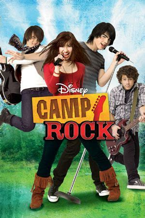 film disney yang dibintangi demi lovato c rock disney channel flashback used to