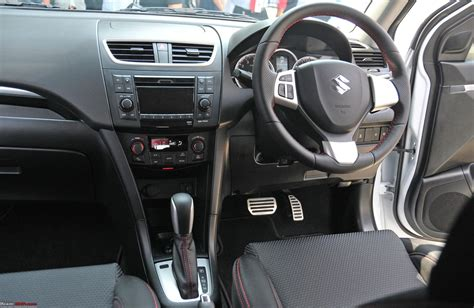Automated Manual Transmission Amt The New Buzz In India