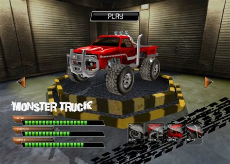 monster trucks racing games blog archives truecrusher