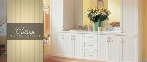 Semi Custom Bathroom Cabinets Semi Custom Bathroom Cabinets Bath Vanities Bathroom Storage Ask Home Design