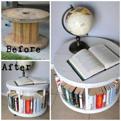 diy upcycling projects 25 best ideas about diy projects on diy house