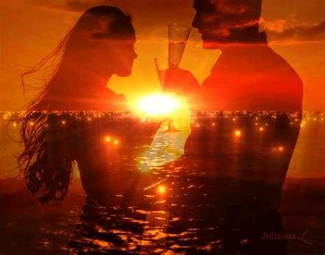 gif de amor a distancia sue 209 os de amor y magia amor en la distancia