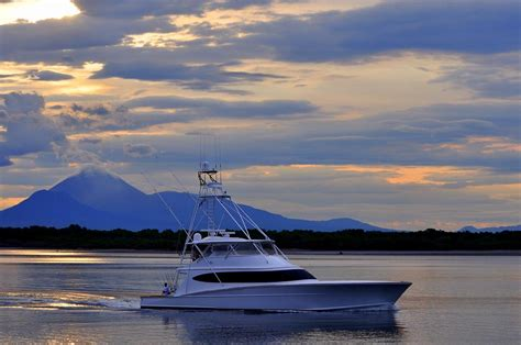 bayliss boats dream time in nicaragua bayliss boatworks