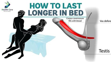 how to last longer in bed for men without pills how to last longer in bed for men naturally 28 images