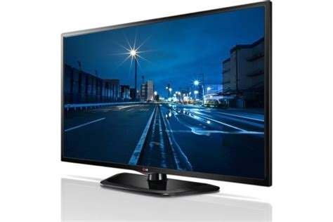 Tv Led Lg Cinemax 32 Inch by Price For Jvc Hd Led Tv Lt32n330a 32 Inch In
