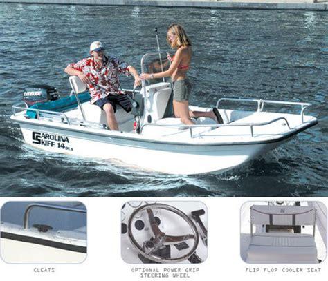 carolina skiff boat seats research carolina skiff dlx 1455 on iboats