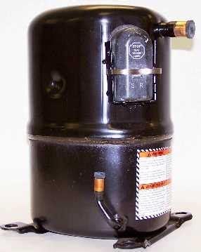 capacitor run daikin daikin mcquay 067789602 tecumseh awc5522exv aw204jb 035 a4y aw504jt 089 a4y compressor hermetic