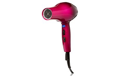 Conair Ombre Hair Dryer top 10 the best hair dryers 100