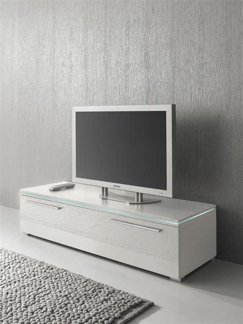 schrank höhe 160 tv schrank wei 223 hochglanz bestseller shop f 252 r m 246 bel und