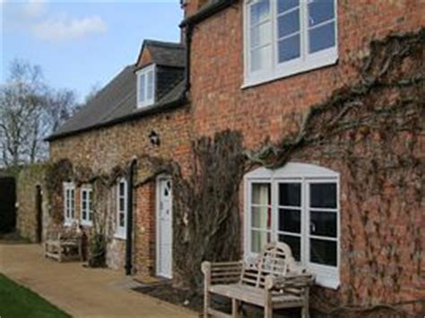 Permalink to garden cottage quenby hall – Properties with impressive fireplaces   MoneyWeek